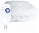 Электропростынь Gess Safe Sleep 12В / Gess-266 -