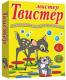 Твистер Нескучные игры Мистер-твистер / 7073 -