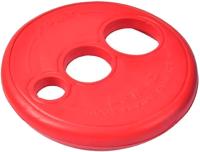 Игрушка для животных Rogz Flying Object / RRF01C (красный) -