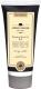 Шампунь для волос Stara Mydlarnia 2в1 гель для душа+шампунь цитрусовое дерево (200мл) -
