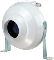 Вентилятор вытяжной Vents 100 ВК -