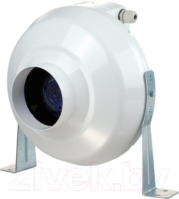 Вентилятор канальный Vents 200 ВК