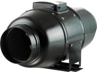 Вентилятор вытяжной Vents ТТ Сайлент-М 100 -
