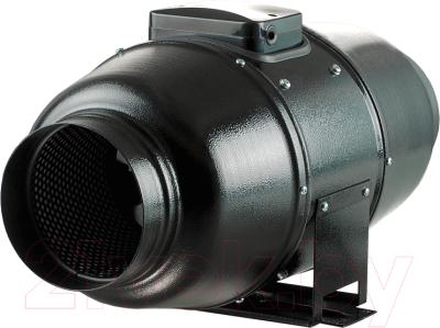 Вентилятор канальный Vents ТТ Сайлент-М 150