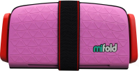 Бустер Mifold The Grab-and-Go (Perfect Pink) -