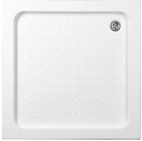 Душевой поддон Aquanet НХ108 80x80 / 180693 -