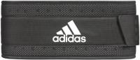 Пояс для пауэрлифтинга Adidas Performance Weight Belt ADGB-12287 (L) -