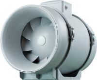 Вентилятор вытяжной Vents ТТ ПРО 200 В -