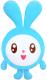 Подушка-игрушка Мякиши Малышарики. Крошик / 580 -