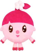 Подушка-игрушка Мякиши Малышарики. Нюшенька / 579 -