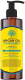 Кондиционер для волос Evas Char Char Argan Oil Conditioner (500мл) -