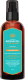 Сыворотка для волос Evas Char Char Argan Oil Hair Serum (200мл) -