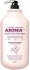 Маска для волос Evas Pedison Institute-beaut Aronia Color Protection Treatment (2л) -