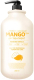 Маска для волос Evas Pedison Institut-Beaute Mango Rich LPP Treatment (2л) -