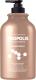 Шампунь для волос Evas Pedison Institute-Beaut Propolis Protein Shampoo (500мл) -