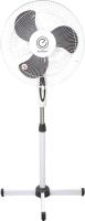 Вентилятор Energy EN-1660 / 030388 (белый) -