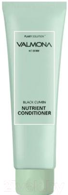 Кондиционер для волос Evas Valmona Ayurvedic Repair Solution Black Cumin Nutrient (100мл)