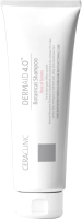Шампунь для волос Evas Ceraclinic Dermaid 4.0 Botanical Shampoo (100мл) -