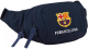 Сумка на пояс Kite FC Barcelona / 20-1007 BC -