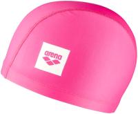 Шапочка для плавания ARENA Unix II / 002383104 (розовый) -