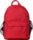 Детский рюкзак Galanteya 38116 / 9с3153к45 (красный) -