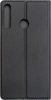 Чехол-книжка Volare Rosso Book для P40 Lite E/Y7p/Honor 9c (черный) -