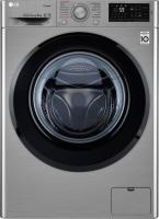 Стиральная машина LG F4M5VS6S -