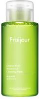 Мицеллярная вода Evas Fraijour Original Herb Wormwood Cleansing Water (300мл) -