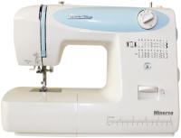 Швейная машина MINERVA La Vento 730 LV -