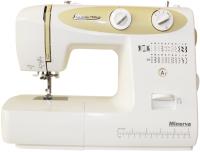 Швейная машина MINERVA La Vento 750 LV -
