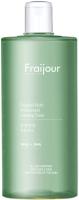 Тоник для лица Evas Fraijour Original Herb Wormwood Calming Toner Aha-/Bha-кислоты (500мл) -