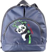 Детский рюкзак Galanteya 45118 / 9с17к45 (серый) -