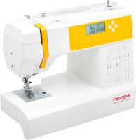 Швейная машина Necchi 1200 -