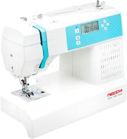 Швейная машина Necchi 1500 -