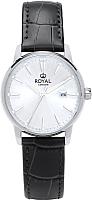 Часы наручные женские Royal London 21401-01 -
