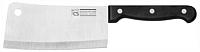 Нож-топорик CS-Kochsysteme 001285 -