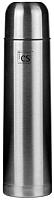 Термос для напитков CS-Kochsysteme 060749 (1л) -