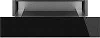 Шкаф для подогрева посуды Smeg CP615NX -