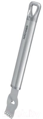 Нож Nadoba 721037