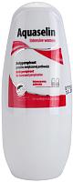 Антиперспирант шариковый Aquaselin Intensive Women для женщин с повышенным потоотделением (50мл) -