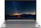 Ноутбук Lenovo ThinkBook 15-IIL (20SM007LRU) -