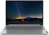 Ноутбук Lenovo ThinkBook 15-IIL (20SM007WRU) -