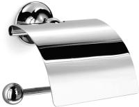 Держатель для туалетной бумаги Lineabeta 52907.29 -