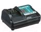Зарядное устройство для электроинструмента Makita DC10WD (630980-2) -