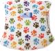 Подгузники для животных Hippie Pet UBPP7M (M) -