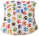 Подгузники для животных Hippie Pet UBPP8L (L) -