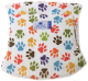 Подгузники для животных Hippie Pet UBPP8S (S) -