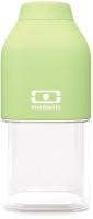 Бутылка для воды Monbento MB Positive / 1011 01 255 (Apple) -