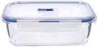 Контейнер Luminarc Pure Box Active P3548 -