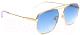 Очки солнцезащитные T-Charge Sun T3090 / 04A -